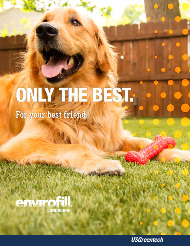 Envirofill-Landscape-People-Pets-Putting-Greens