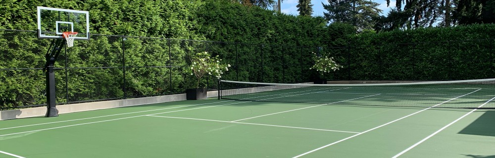 Services-Sports-Court-Top-Image