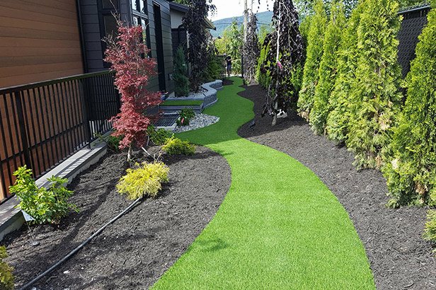 Synthetic Lawn Industry Leaders