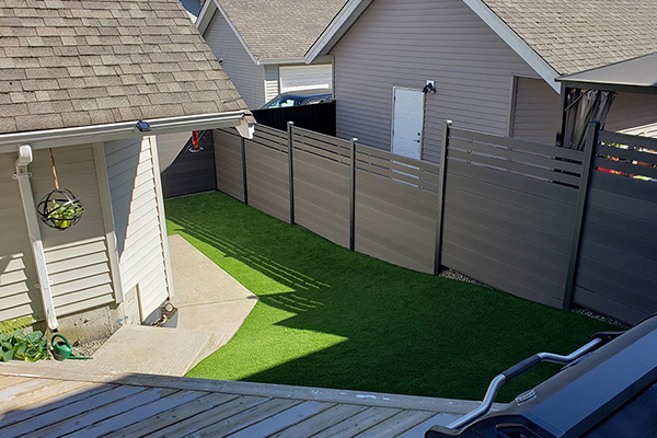 Imitation Grass Prices – More Affordable than Expected