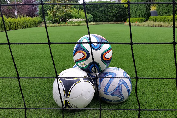 How to Install Artificial Grass? Leave It to the Pros